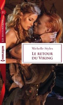 Le retour du viking - MichelleStyles