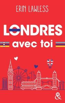 Londres avec toi - ErinLawless