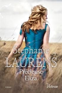 Précieuse Eliza - StephanieLaurens