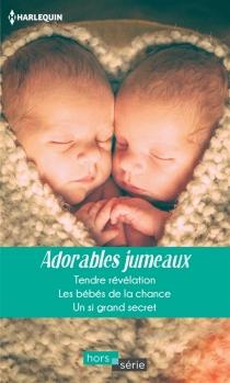 Adorables jumeaux - FionaLowe