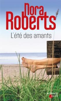 L'été des amants - NoraRoberts