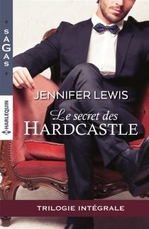 Le secret des Hardcastle - JenniferLewis