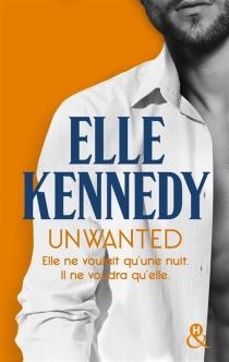 Unwanted - ElleKennedy