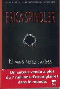 Et vous serez châtiés - EricaSpindler