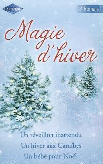 Magie d'hiver -