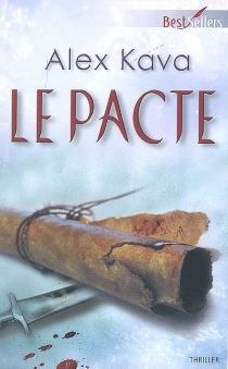 Le pacte - AlexKava
