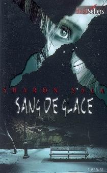 Sang de glace - SharonSala