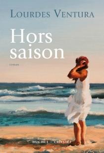 Hors saison - LourdesVentura