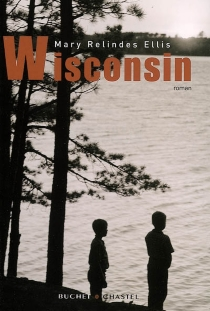 Wisconsin - Mary Relindes Ellis