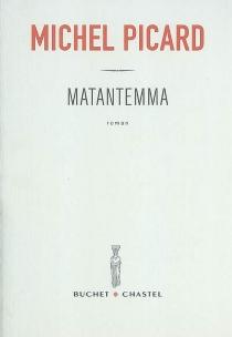 Matantemma - MichelPicard