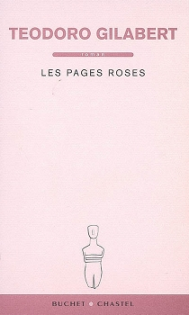 Les pages roses - Teodoro Gilabert
