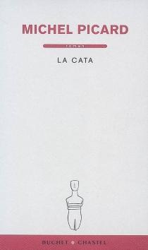 La cata - MichelPicard