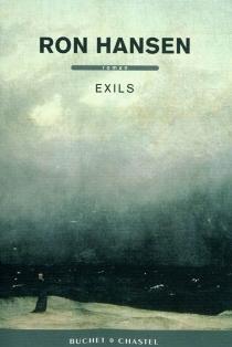 Exils - RonHansen