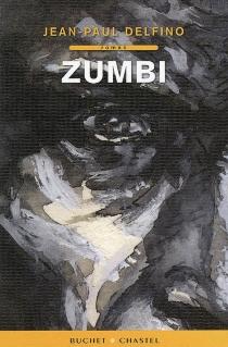 Zumbi - Jean-PaulDelfino