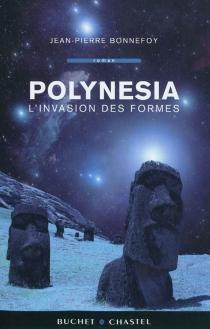 Polynesia - Jean-PierreBonnefoy