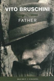 Father - VitoBruschini