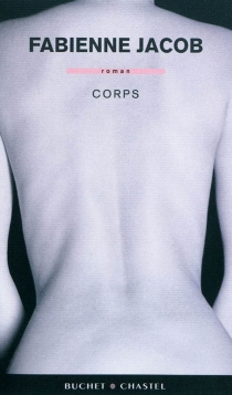 Corps - FabienneJacob