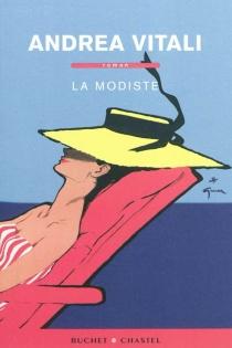 La modiste - AndreaVitali