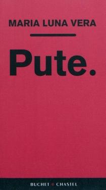 Pute - Maria LunaVera