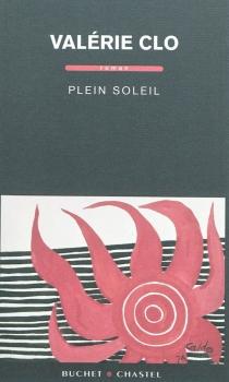 Plein soleil - ValérieClo
