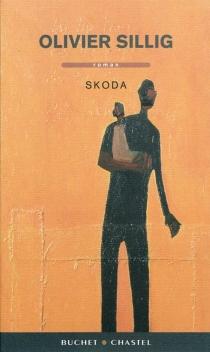 Skoda - OlivierSillig