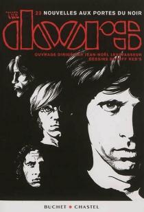 The Doors : 23 nouvelles aux portes du noir -