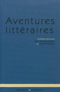 Aventures littéraires -