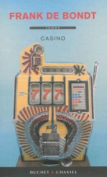 Casino - FrankDe Bondt