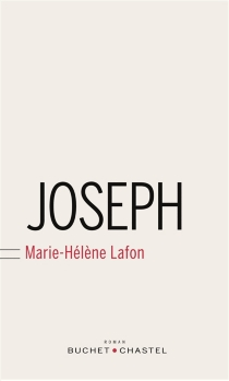 Joseph - Marie-HélèneLafon