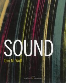 Sound - Tom M.Wolf