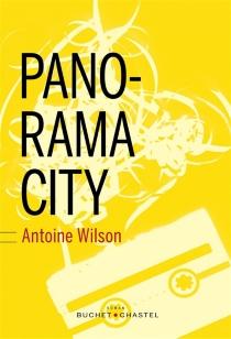Panorama City - AntoineWilson