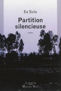 Partition silencieuse - EaSola
