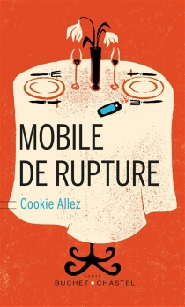 Mobile de rupture - Cookie Allez
