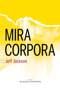 Mira Corpora - JeffJackson