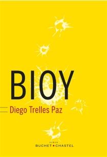 Bioy - DiegoTrelles Paz