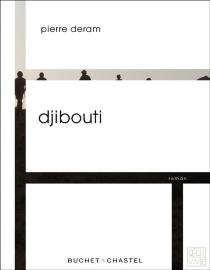 Djibouti - PierreDeram