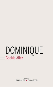 Dominique - Cookie Allez