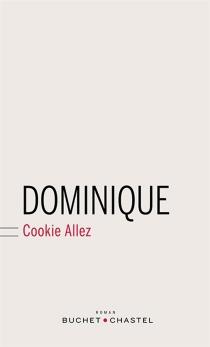 Dominique - CookieAllez