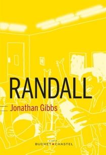 Randall - JonathanGibbs