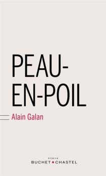 Peau-en-poil - AlainGalan
