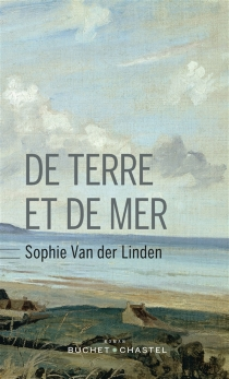 De terre et de mer - SophieVan der Linden