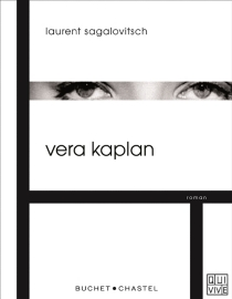 Vera Kaplan - LaurentSagalovitsch