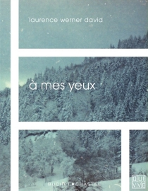 A mes yeux - LaurenceWerner David