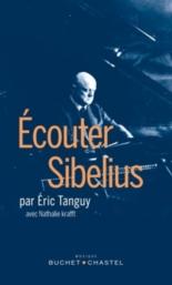 Ecouter Sibelius - ÉricTanguy