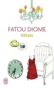 Kétala - FatouDiome