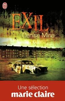 Exil - DeniseMina