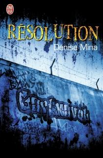 Résolution - DeniseMina