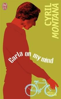 Carla on my mind - CyrilMontana