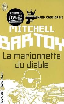 La marionnette du diable - MitchellBartoy