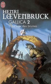 Gallica - HenriLoevenbruck